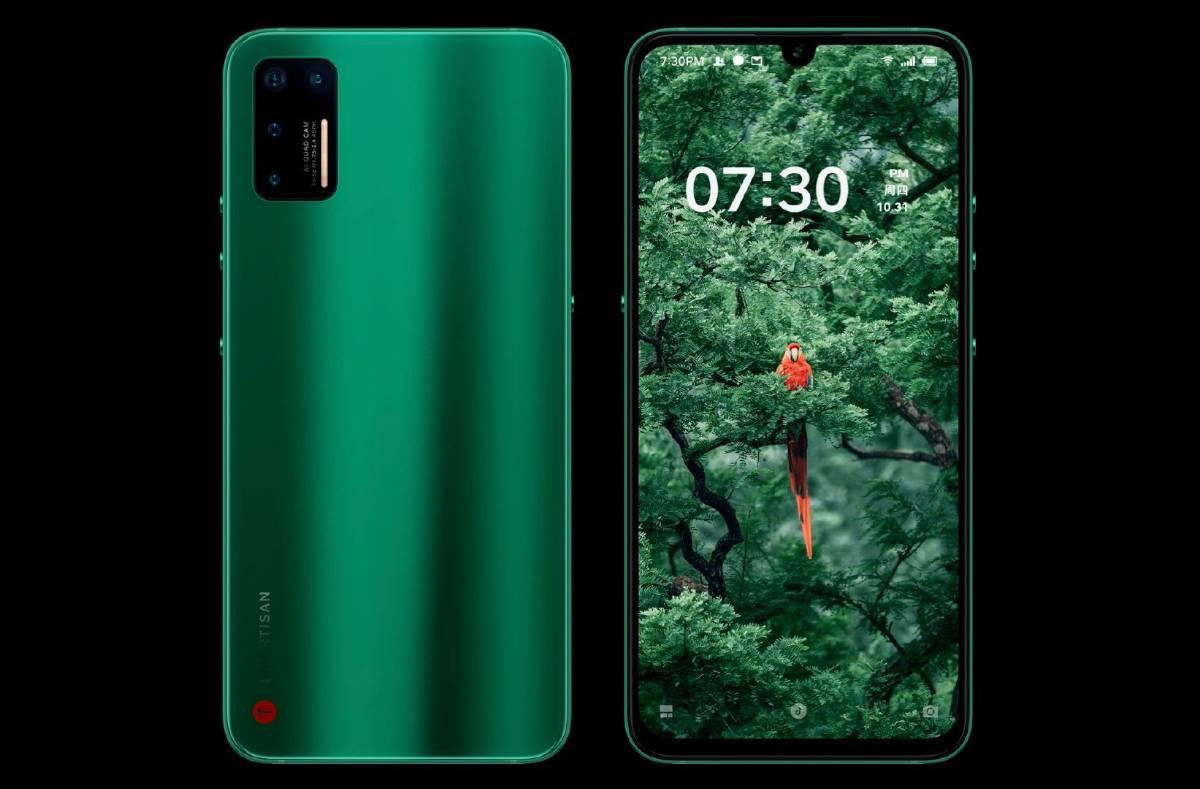 派早报:坚果Pro3正式发布、三星将推出新款折叠屏手机、摩托罗拉折叠屏手机谍照泄露等