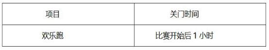 """""""龙母故乡""""2019德庆乡村半程马拉松赛 开启报名!(图15)"""