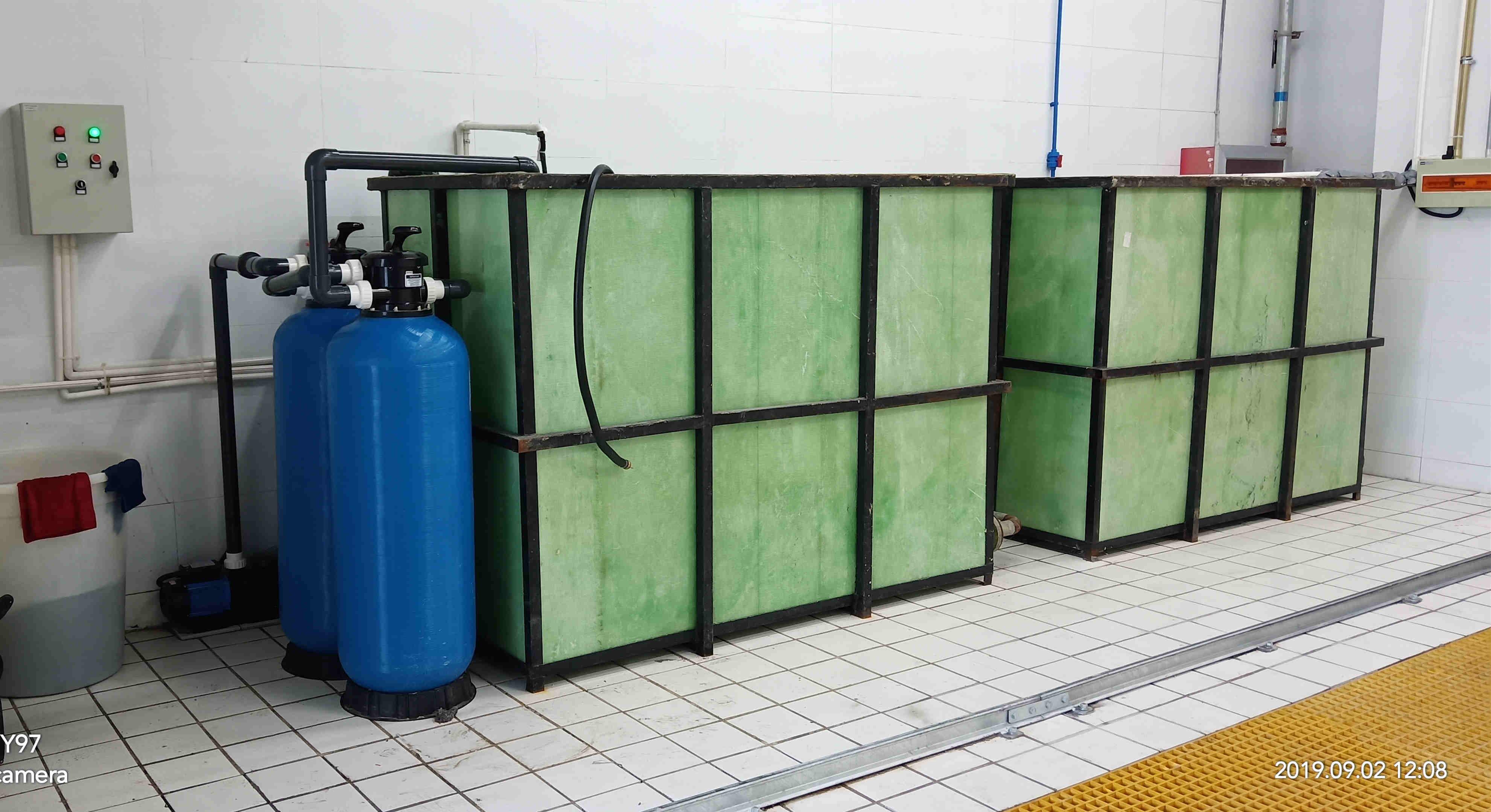 专业生产高压洗车机