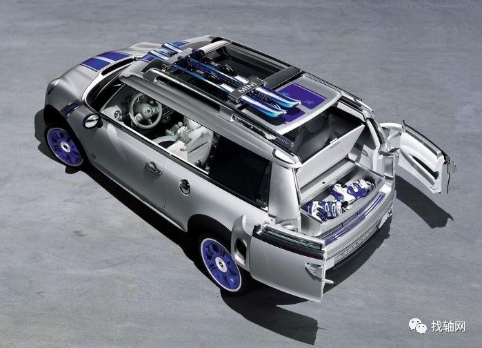 区块链技术能成为汽车行业的下一个风口吗?