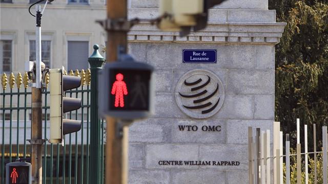 美印贸易关系恶化:70亿美元出口补贴之争,WTO为何判美国赢