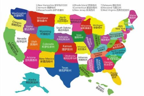 美国留学:美国五大难学专业,头?#23478;?#34181;秃了!