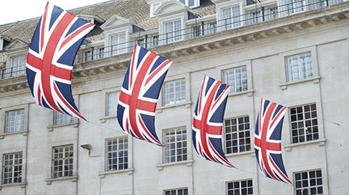 英国vs澳洲,到底应该去哪个国家留学?