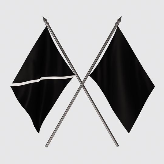 EXO將攜第6張正規專輯11月27日回歸歌謠界