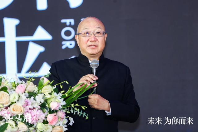 洪波董事长_申万杜洪波