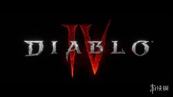 《暗黑破坏神4》将新增骑乘系统大量游戏原画公开