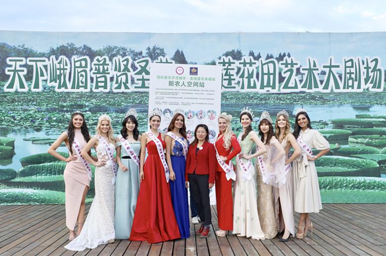 http://www.weixinrensheng.com/yangshengtang/996908.html