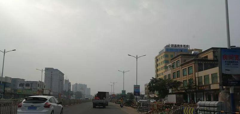 http://www.880759.com/shishangchaoliu/13717.html