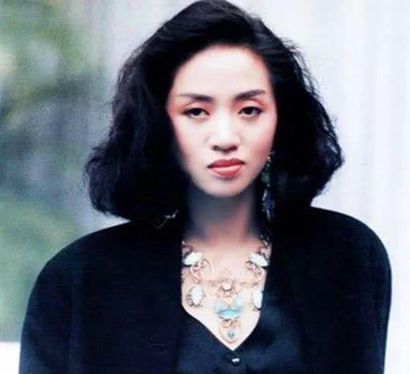终身未娶,为梅艳芳扫墓13年,如今因病去世享年51岁