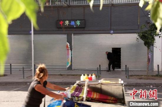 http://www.kzmahc.tw/shuinuandiangong/517301.html