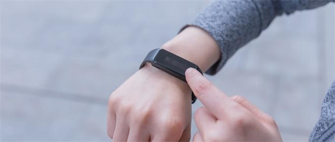 21億美元!谷歌收購Fitbit又要在新領域硬剛蘋果