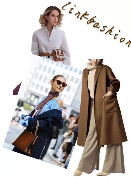 如何挑选一件优秀又适合你的大衣?_课程