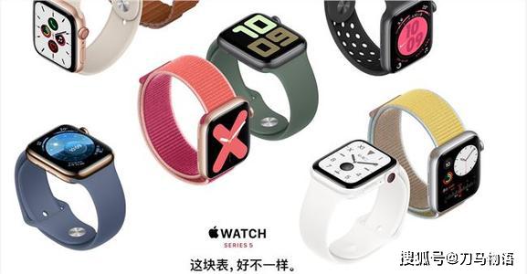 反射弧太长?为何谷歌现在才想到收购Fitbit?_穿戴