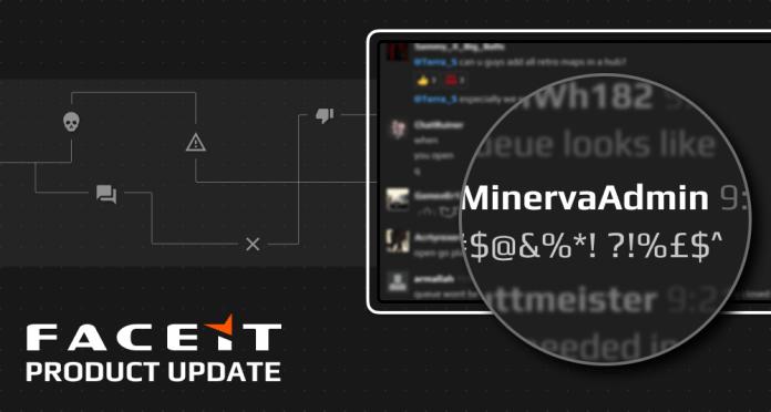 能识别喷子的AI在CS:GO里封禁了两万多名玩家_Minerva