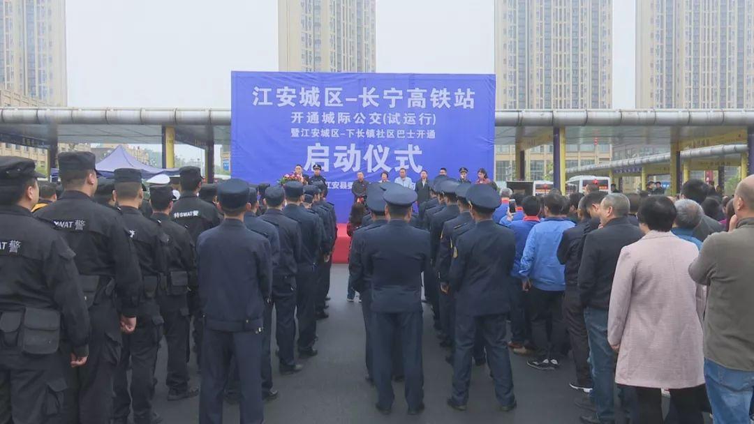 http://www.chnbk.com/wenhuayichan/10547.html