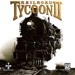 历史上的今天:《铁路大亨2》(11-2)_游戏