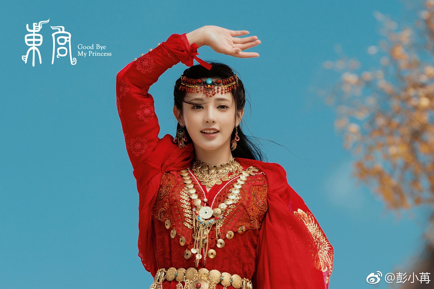 原创            韩国票选出最受欢迎女主角