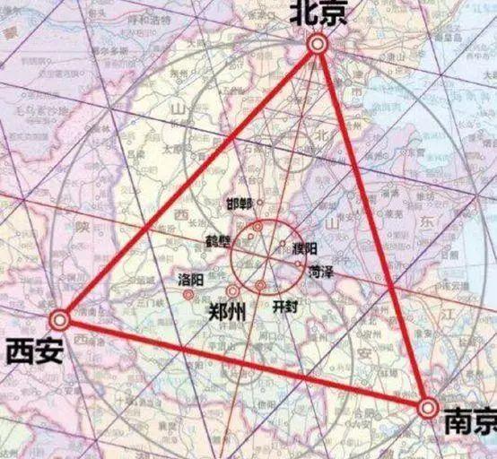 汝南人口_汝南是哪个省的 都在转 汝南人顶起