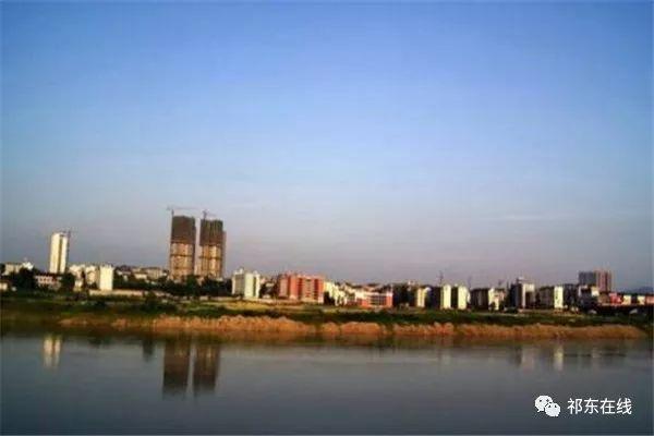 湖南省县城排名人口第三_湖南省内县城地图