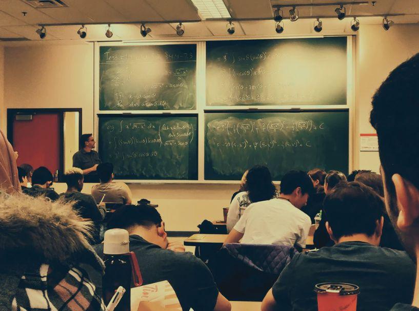 全美Top50中8所「最会培养学生」的大学!从这里毕业的学生都既优秀又有思想