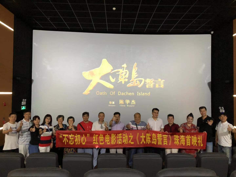 http://www.qwican.com/jiaoyuwenhua/2168285.html