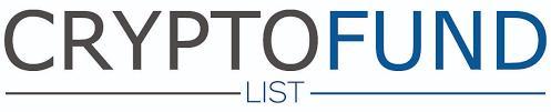 杨浦区haobc榜单|《全球Top20加密基金排行榜》揭秘