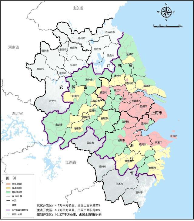 江苏泰州人口_江苏被叫 大内斗省 ,却只在这件事上统一战线