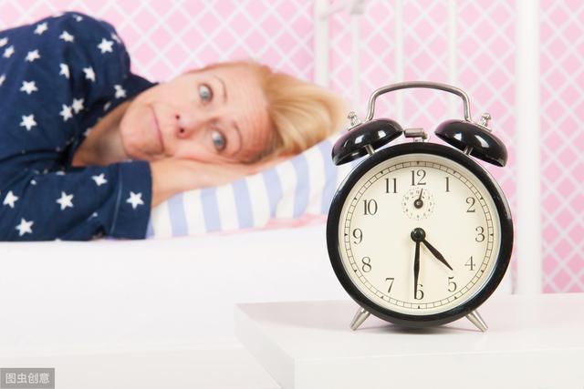 <b>辟谣:女性绝经年龄越早,寿命越短医生支招教你围绝经期保健</b>