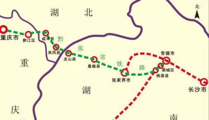 湘西自治州2017年经济总量_湘西自治州地图