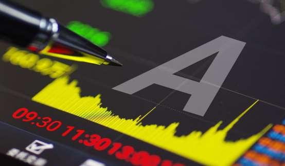 新股暴涨神话破灭,最坚定的多头都开始悲观了,A股的底部还远吗?_上市