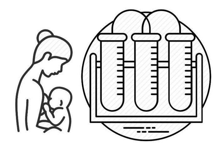 宝宝饮食很健康,为何还总腹泻?儿科医生:或与5个因素有关!