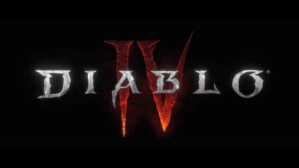 《暗黑破坏神4》主机版会是操作设计独一份吗?