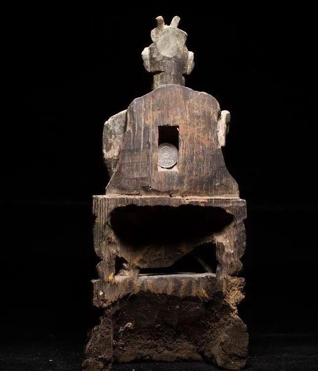 【历史】古代的战神名将数不胜数,为何只有关羽成为财神爷呢_曹操处