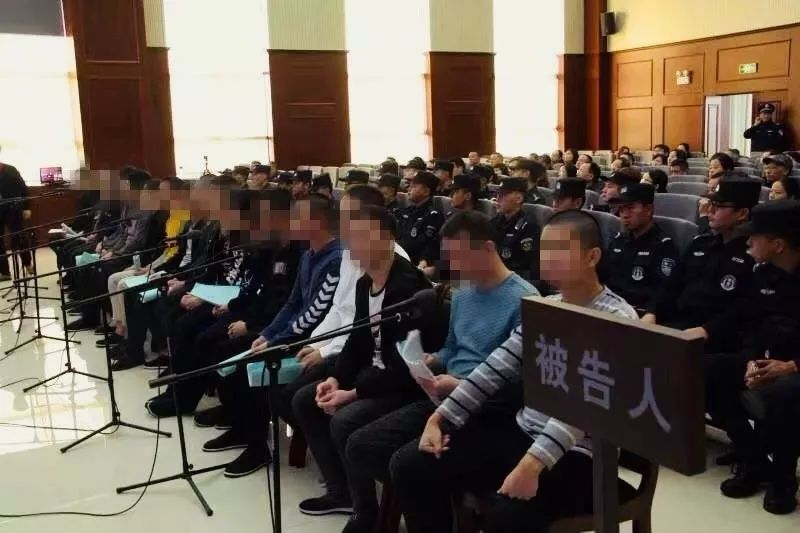 pk10计划微信群大全