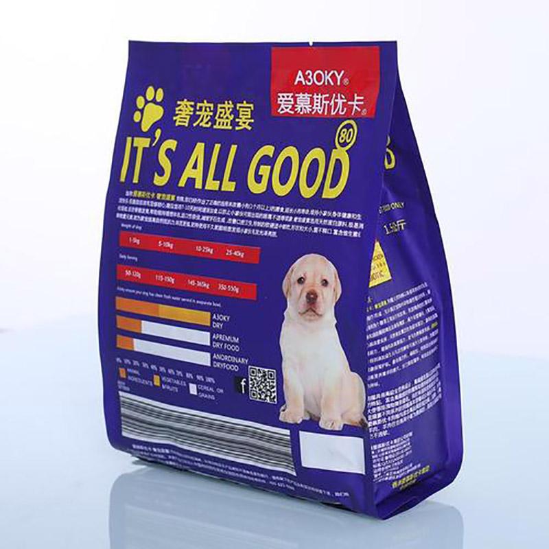 2019狗粮排行榜_宝路大型犬牛肉味犬粮1.8kg