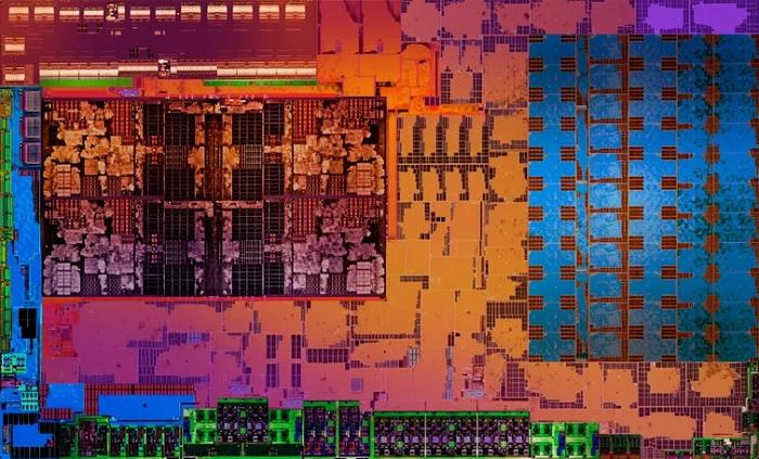 AMD:7nm Zen2笔记本处理器明年初发布、2020将是产品大年_苏姿丰