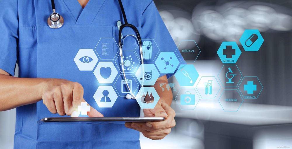 世销网完成数千万元天使轮融资,致力打造全球大健康产业智慧通路平台