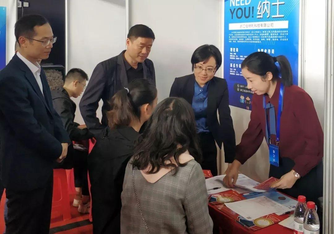 http://www.whtlwz.com/wuhanjingji/54691.html