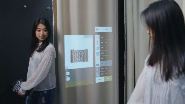 朋友圈医院偷拍照刷屏,曝光4万人围观的人性