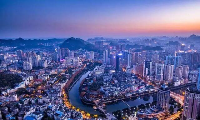 2021年遵义超贵阳GDP_甘肃兰州与贵州贵阳的2021年一季度GDP谁更高