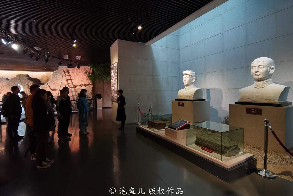 甘肃最让人心痛的4A景区,年接待游客超过100万,不收门票