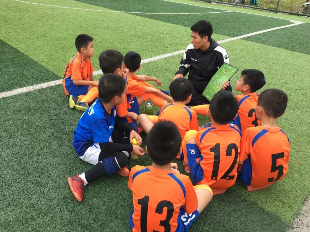 足球教案模板