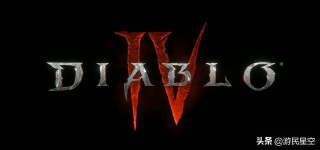 《暗黑破坏神4》试玩:过程充满了压力和紧张感,符文系统的回归_游戏