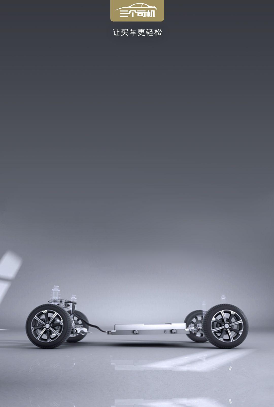 【滚动】原创比亚迪电动汽车平台,丰田也是它的粉丝,e平台到底牛在哪?