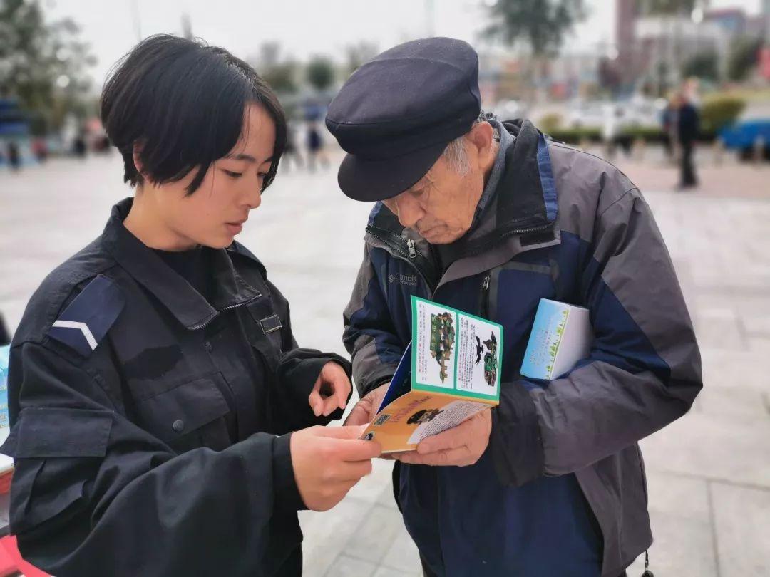 《警校生》【价格 目录 书评 正版】_中国图书网