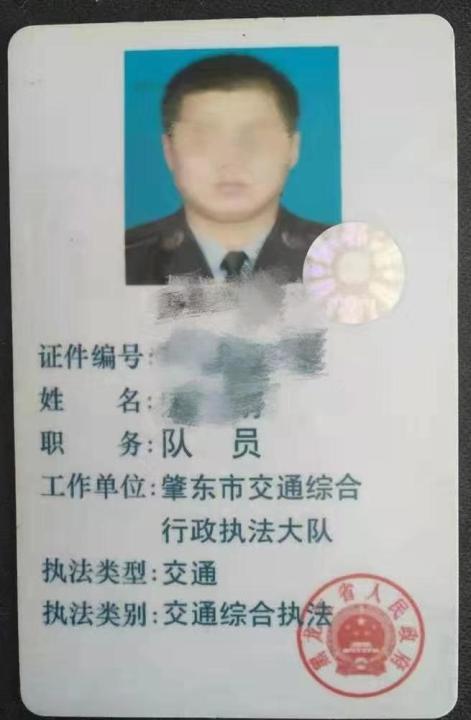 http://www.xzklgb.tw/caijingfenxi/328506.html