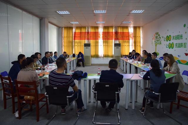 原创武汉一高校工程咨询校友会成立系学校第23个校友会