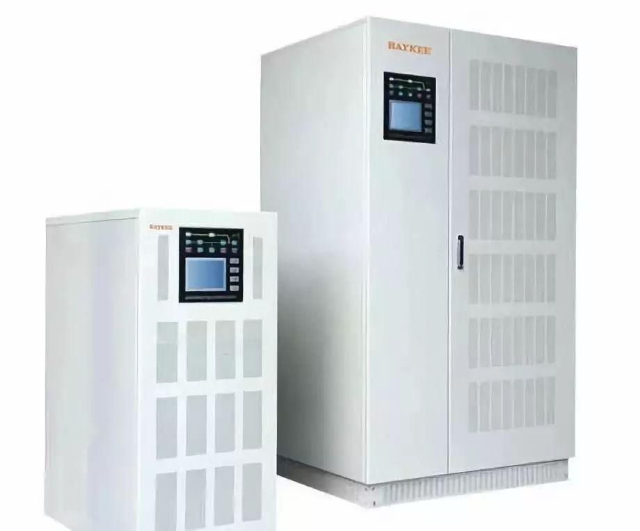 3分钟了解UPS电源工作原理和使用要求