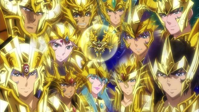 王者榮耀:四位英雄得到調整 黃金十二宮白羊座皮膚來襲