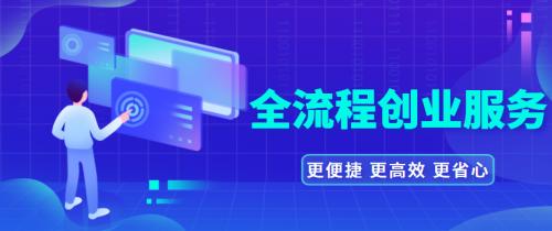 http://www.eikgle.live/chanjing/230346.html